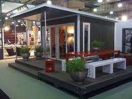 tiny house show tiny house show room 2 houses gallery home design 19 mforum