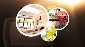 home design expo 2017 construction expo 2017 launch youtube