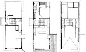 house architecture plans 24 architectural designs for small houses on 940x626