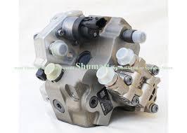 Bosch Diesel Fuel Injection Pump Test Bench China Eui Eup Deisel Injector Pump Repair Tester Supplier Bosch