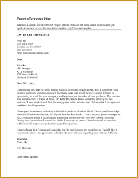 cover letter ses what is the purpose of a cover letter ses resume sle cv