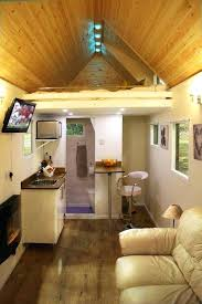 small houses ideas best houses interior design