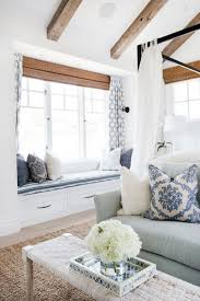 home interior styles interior design styles the definitive guide the luxpad the