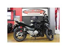 suzuki motorcycles in long beach ca for sale used motorcycles