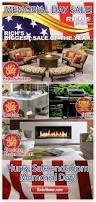 Memorial Day Patio Furniture Sale 81 Best Rich U0027s Super Sales Images On Pinterest Tubs