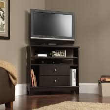 furniture traditional living room design with dark cymax tv stands