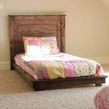 Bed Frame Craigslist Bed Frame Craigslist White Bed