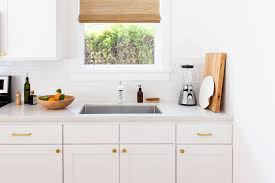 who has the best deal on kitchen cabinets best kitchen cabinet makers and retailers