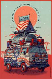 volkswagen guagua 358 best vw camper art arte de vw camper images on pinterest