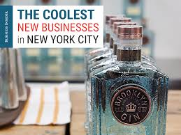 the coolest new businesses in nyc business insider