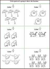 free math worsheets 17 best images about worksheets on vocabulary