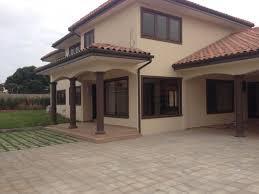 5 bedroom houses for rent ghanafind com newly built 5bedroom house for rent east legon