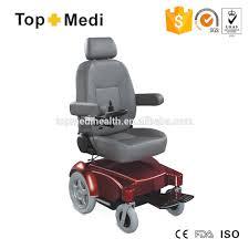 adjustable height wheelchair adjustable height wheelchair