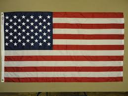 Flag Pole Express American Flag Home Kit 3x5 Us Flag With Spinning Flag Pole U0026 Mount
