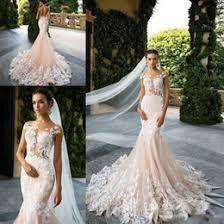 wholesale wedding dresses designer wedding dresses u0026amp