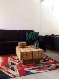 Modern Sofas Houston 56 Best Sofá Modulares Living Room Images On Pinterest
