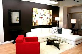 home decor websites in australia smart urban home decor websites g urban home decorating ideas