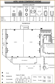 floor plan hotel hotel safari u0026 safari court hotel conference venues u2022 safari