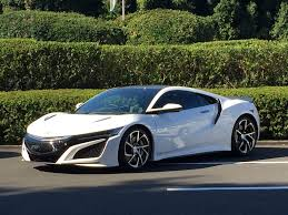 2017 honda nsx 4k wallpapers acura nsx hd wallpapers backgrounds wallpaper wallpapers 4k