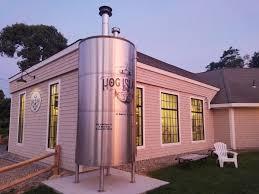 hog island beer co on twitter
