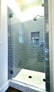 bathroom corner shower ideas small corner shower honeapp co