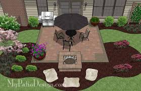 Patio Design 1 Patio Designs For Houses Mypatiodesign