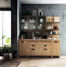 Scavolini Kitchens 23 Best Cucine Scavolini Diesel Images On Pinterest Diesel
