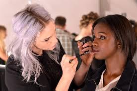 Makeup Artist Courses Online Calgary Makeup Courses Michael Boychuck Online Hair Academy