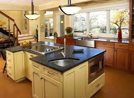 Standard Size Kitchen Island Triangle Sink Kitchen Island Splash Guard Standard Size