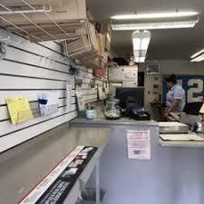 bureau de poste 13 us post office 13 avis bureau de poste 2116 sw 152nd st
