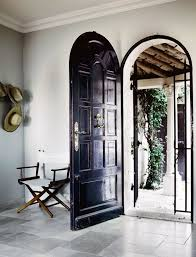Home Interior Arch Designs by 841 Best Arches Urns And Columns Images On Pinterest
