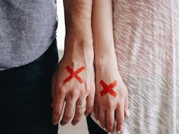 how to obtain an absolute divorce in mecklenburg county
