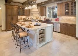 Mission Style Kitchen Island Kitchen Island Countertop Home Inspiration Ideas
