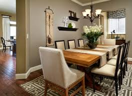 dining room table centerpieces ideas dining room table centerpieces provisionsdining com