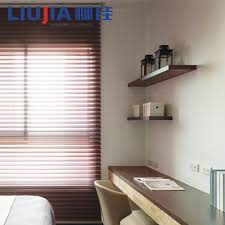 shangri la blinds parts shangri la blinds parts suppliers and