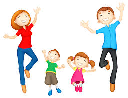 margarita time clipart 218 best image parents famille images on pinterest clip art