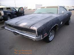 1969 dodge charger project 1969 dodge bee