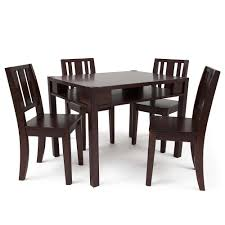 furniture home kids desks and chairs wooden kids table chairs