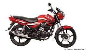 best mileage 150cc 200cc bikes top 10 fuel efficient bikes in