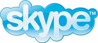 telecharger skype bureau telecharger skype pour bureau 19 images comment télécharger