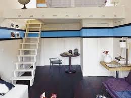 Studio Apartment Design by Gratify Model Of House Remodeling Normandy Remodeling Eye