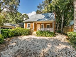 St Simons Cottage Rentals by Enjoy Island Charm At This St Simons Islan Vrbo