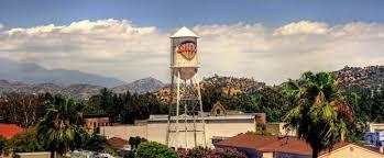 International Marketing Director Job Description Find Jobs Warner Bros Careers