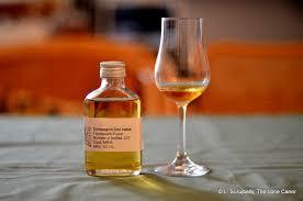 foursquare distillery u2013 the lone caner