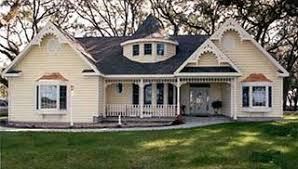 Tiny Victorian House Plans Victorian House Plans