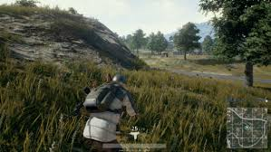 pubg 8x scope pubg tips and tricks a complete guide to battlegrounds pcgamesn