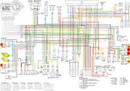 mercury outboards wiring diagram 2003 90 hp mercury outboard