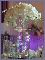 Wedding Reception Table Centerpieces Plant Stand Fascinating Flower Stands Foredding Centerpieces