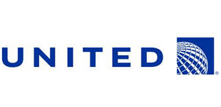united baggage requirements united airlines petswelcome com