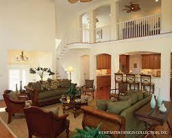 house plan montego bay sater design collection